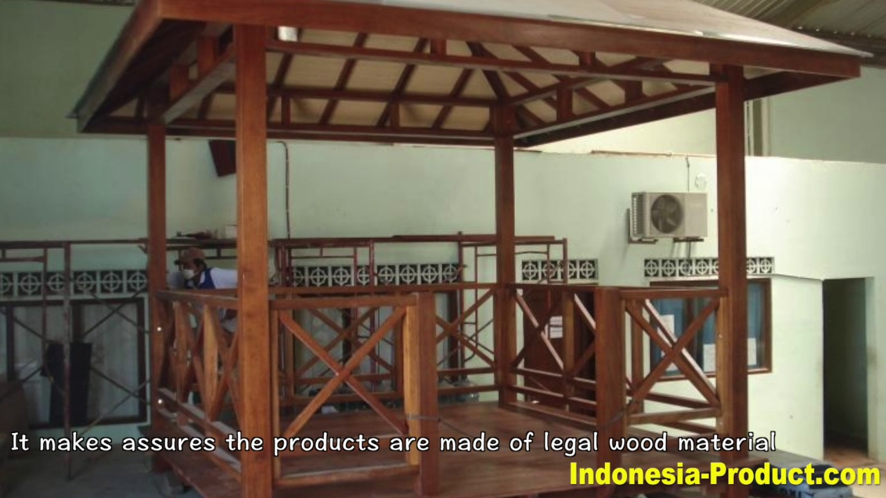 Rakabu Sejahtra: The Leading Furniture Manufacturing And Exporting From Solo  Indonesia