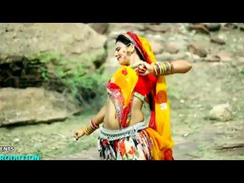 CHAKCHUDI - Raju Rawal New Song 2019   Rajasthani Dhamaka DJ Song   चकचूड़ी   Tejaji DJ Song 2019