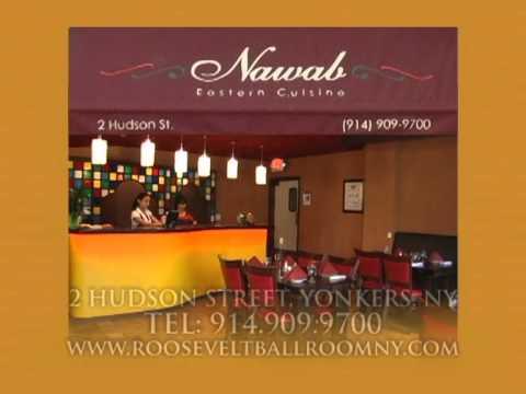 Nawab Restaurant Yonkers