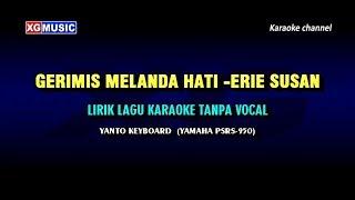 Video lirik mp3 ini sengaja saya buat,untuk mereka yang ingin belajar bernyanyi dengan di iringi musik. agar lebih mudah dalam menghapal & lagunya teri...