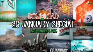 Republic Day png background| 26 January png background|Republic day Editing 2019|26 January Editing
