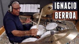 Ignacio Berroa | Drume Negrita