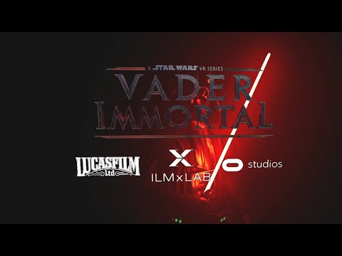 vader-immortal:-a-detailed-review
