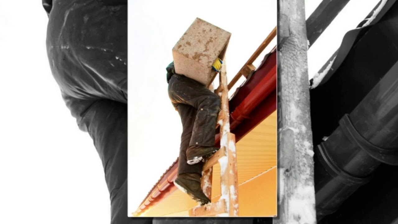 Надежные и долговечные керамические дымоходы tona можно приобрести в нашей специализированной компании.
