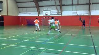 Champions   Europa   Lux B  Match Days 6 7  11/02/15