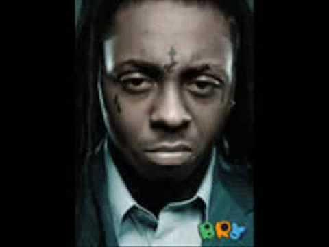 Gorilla Zoe  Lost Ft Lil Wayne LYRICS