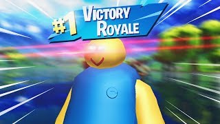Lets catch the W'S in ROBLOX ISLAND ROYALE 😆