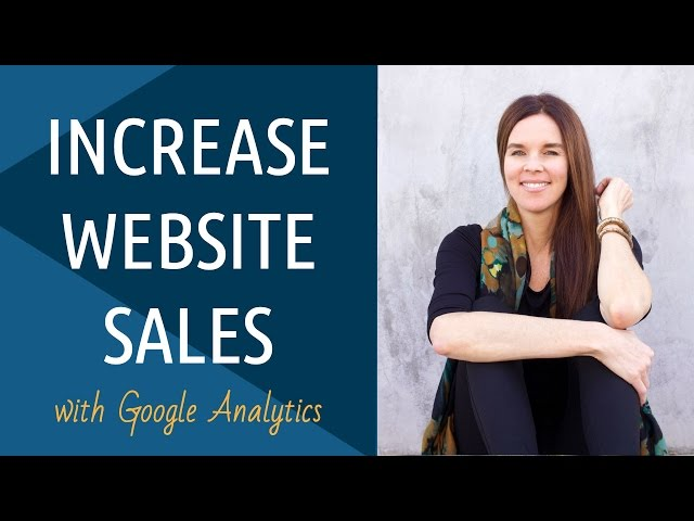How To Add Google Analytics To WordPress Websites (2016)