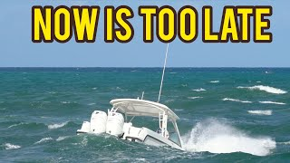 SUBMARINES DAY/HAULOVER INLET YouTube Videos