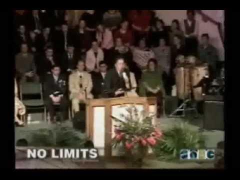 Apostolic Preaching- Jason Sciscoe- Revival of the Name of Jesus- Part 4