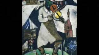 garnet crow / Marionette Fantasia thumbnail
