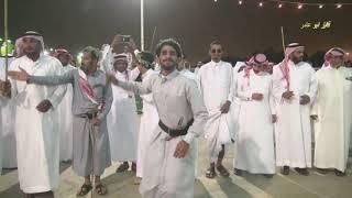 دمة يا عسير العز كلمات واداء الشاعر محمد معرج عسيري في مدح قبايل عسير
