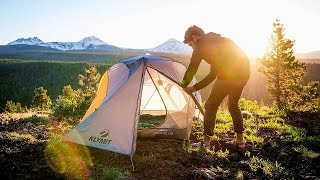 Todays Top 5 - Gear for Camping, Backpacking, Hiking, Outdoor Adventures in 2020 #6