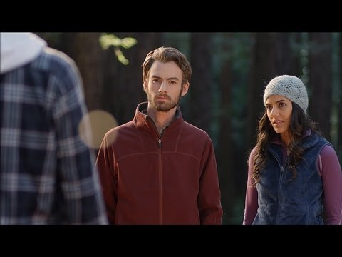 The Wisdom Tree Official Trailer 2013 [HD]