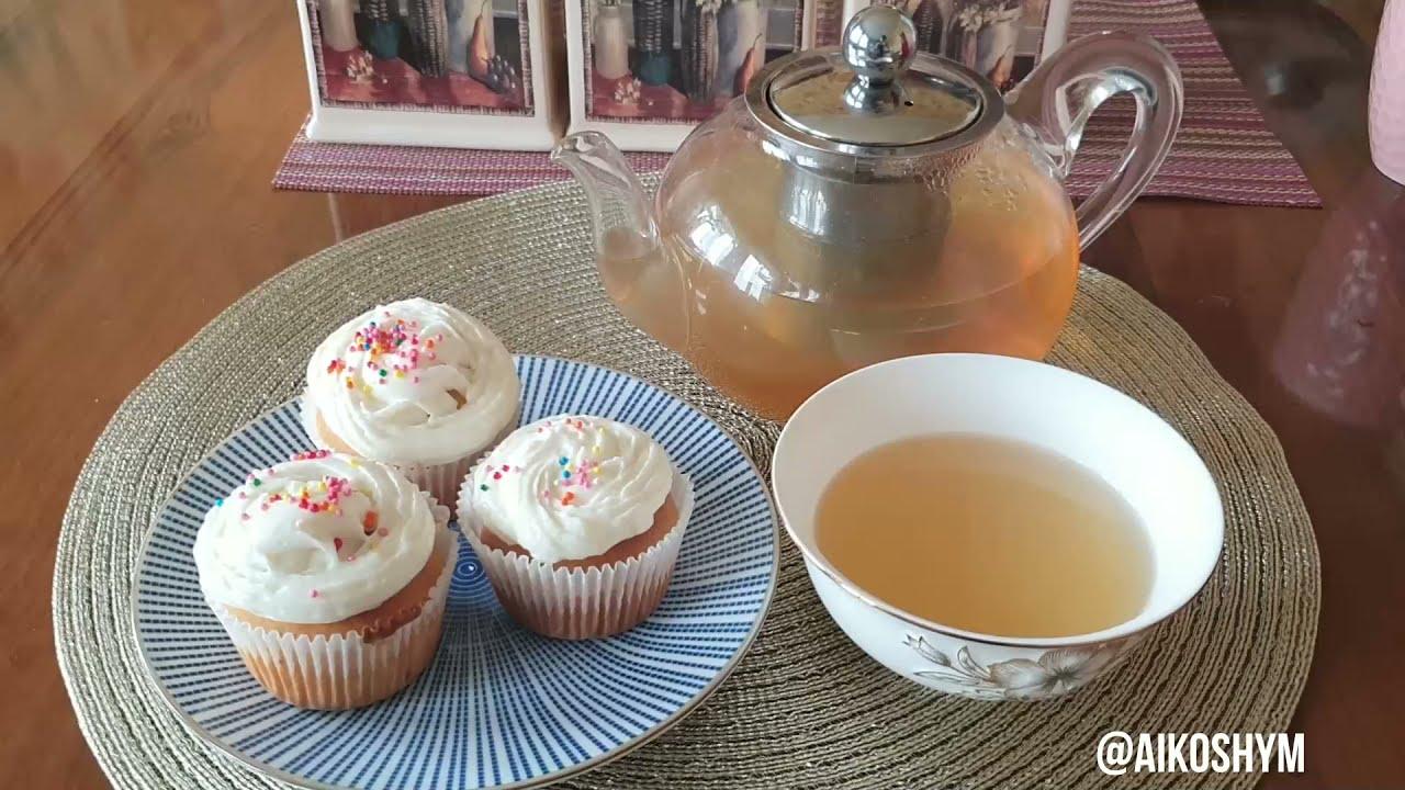 Чай , Ташкентский чай , полезный чай,Қазақша рецепт