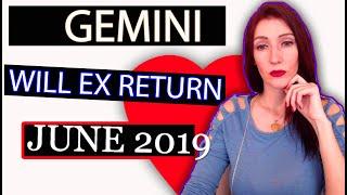 Twin Flame Horoscope 2019