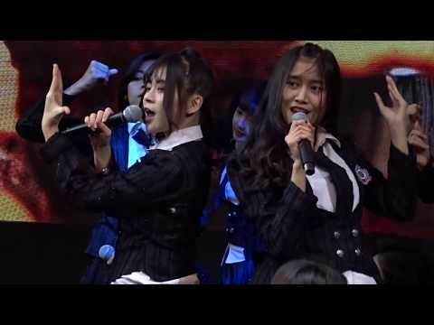 JKT48 (Team J)