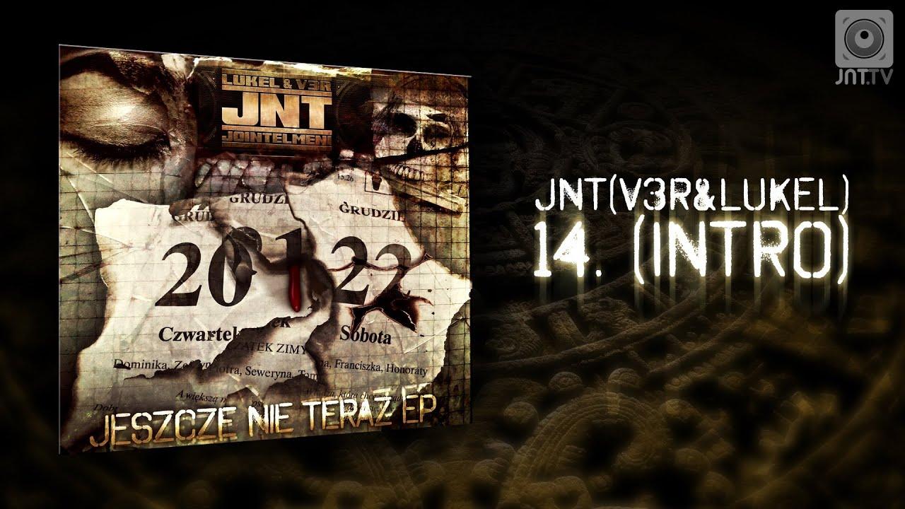 JNT - 14. (Intro) - YouTube