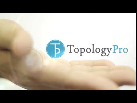 TopologyPro-Hands