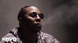 2-chainz-el-chapo-jr-official-music-video