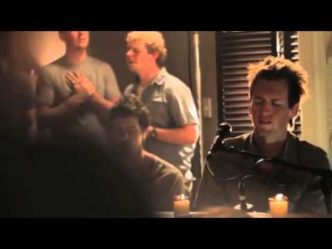 Aaron Keyes - Trust You, Jesus