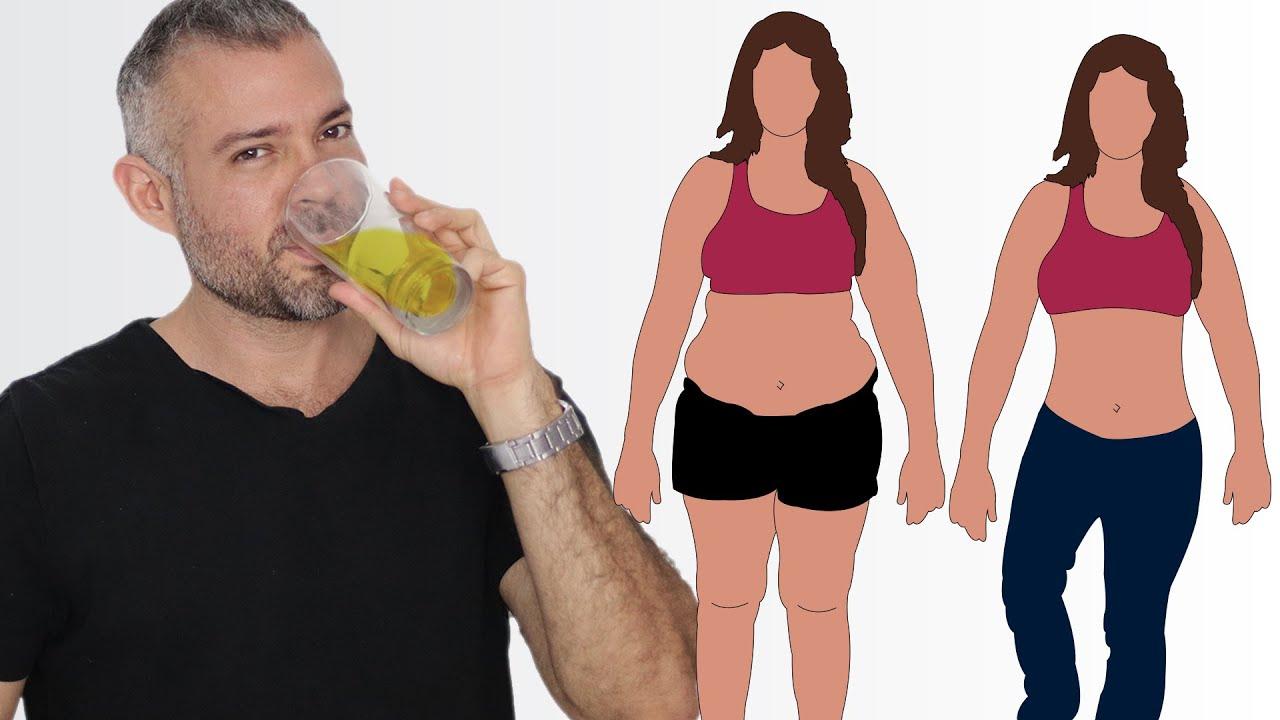 dieta efectiva para bajar de peso sin robotex pastilla dietas