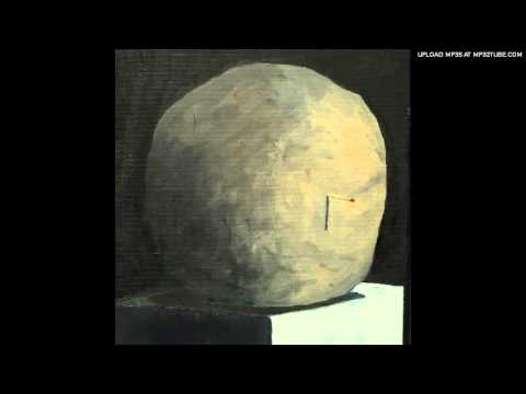 The Caretaker - Libet's Delay
