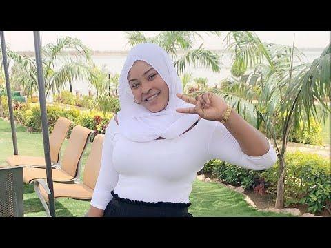 Download Sa'adatu Sa'ar Mata - Hausa Official Song By Zainab Autar Ala