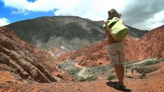 Не так страшна Боливия, как кажется - Попробуй! ЮА(Мы думали, что Боливия будет самой страшной страной в нашем путешествии по Южной Америке, но, как оказалось,..., 2012-01-31T12:30:53.000Z)