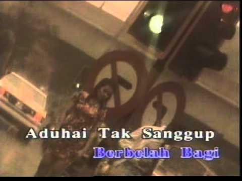 (Karaoke) Saleem - Aduhai Seribu Kali Sayang.mpg