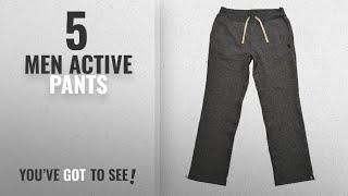 Ralph Lauren Active Pants [ Winter 2018 ]   New & Popular 2018