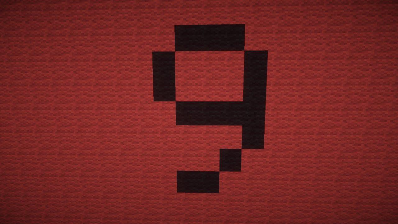 9 t rchen minecraft mittelalter bautipps adventskalender - Minecraft inneneinrichtung ...