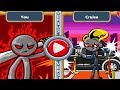 Stick War Legacy Tournament: Swordman Avatar Fight - Hack Unlimited Gems Android GamePlay#4