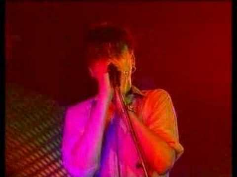Suede. Live. The Two of Us mp3