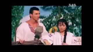 😁 пародия Свадьба в Малиновке😂