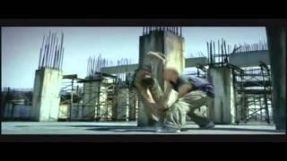 Ghettogangz -- Die Hölle vor Paris Trailer !!!! HD!!!