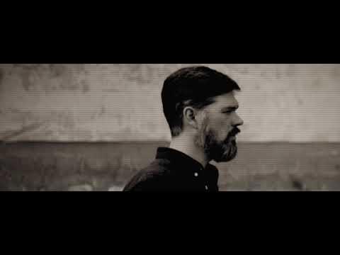 Lambert & Dekker - The Tug Mp3