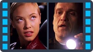 Секрет сексуальности — «Терминатор 3: Восстание машин» (2003) HD