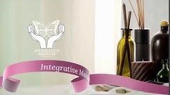 Inegrative Massage Therapy Dunedin Florida