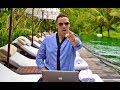 Stock Trading Terms and Stock Market Terminology Penny Stocks Beginners Must Learn!
