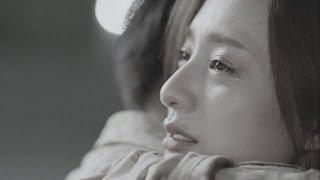 Video [Vietsub] Once Again - Mad Clown ft Kim Na Young | Descendant Of The Sun OST Part 5 download MP3, 3GP, MP4, WEBM, AVI, FLV Juli 2018