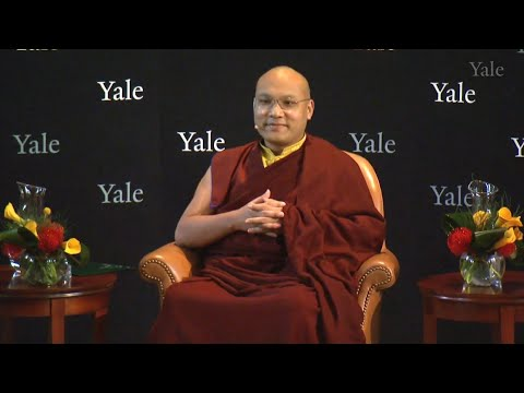 Compassion in Action: Buddhism and the Environment