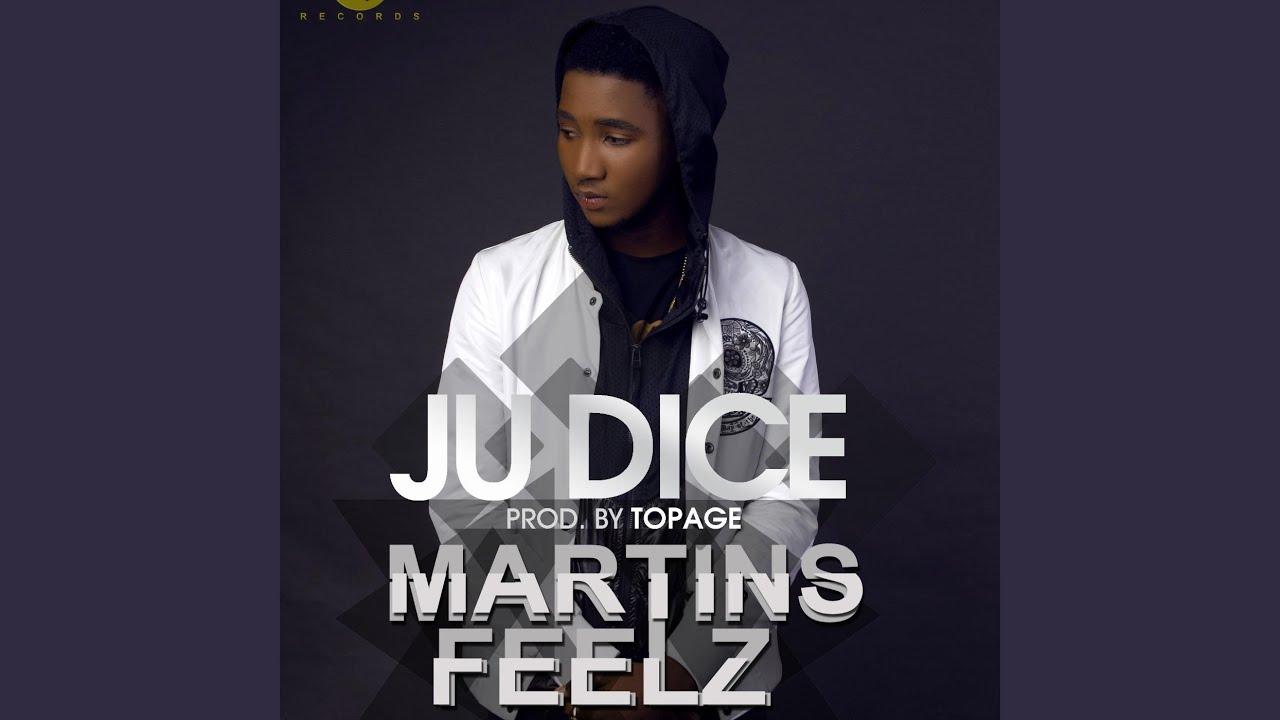 Download Ju Dice