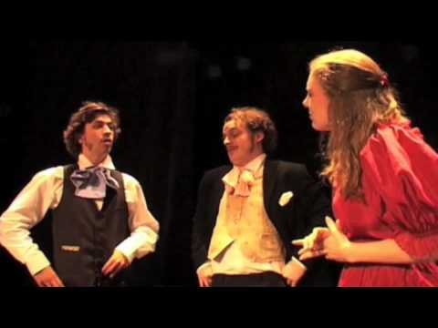 Les circonstances atténuantes au théâtre du marais