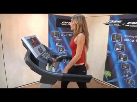 bh fitness products treadmills cruiser plus doovi