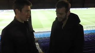 Leeds 4 West Brom 0: Matt Wilson and Luke Hatfield pick through defeat