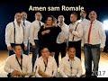 Gipsy Kubo | Gipsy Billy | Awer Čawe - Amen sam Roma |OFFICAL VIDEO|