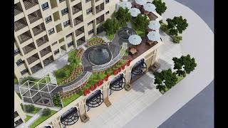 Chung Cư Ruby City 3 Phúc Lợi Giá Bán 16 - 18 tr/m2