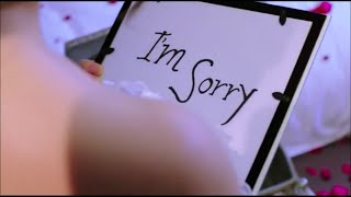 SORRY ~ 2016 , How to say sorry to your best friend*