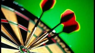 Dan Von Schultz ft Dj Junior - Darts